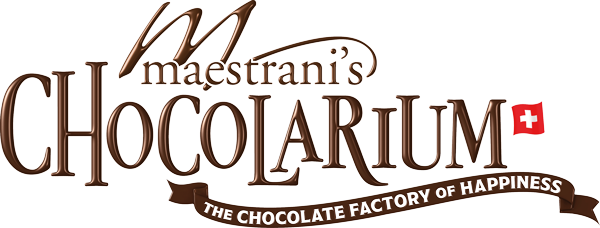 Image result for maestrani's chocolarium in flawil images